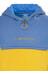 La Sportiva Bishop - Sweat-shirt Homme - jaune/bleu